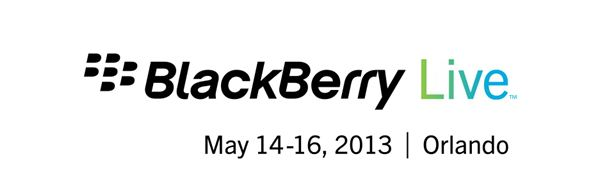 10% BlackBerry-Apps Live rim