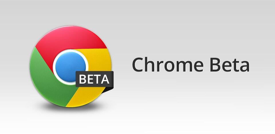 Android app Browser chrome Devs & Geeks Google