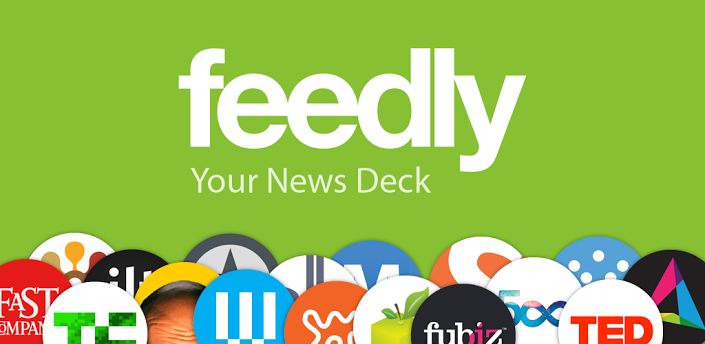 Android Apple chrome Feed-Reader feedly feeds firefox Google iOS rss rss reader safari web