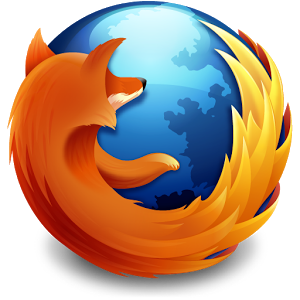 Apple Browser engine firefox iOS Mozilla
