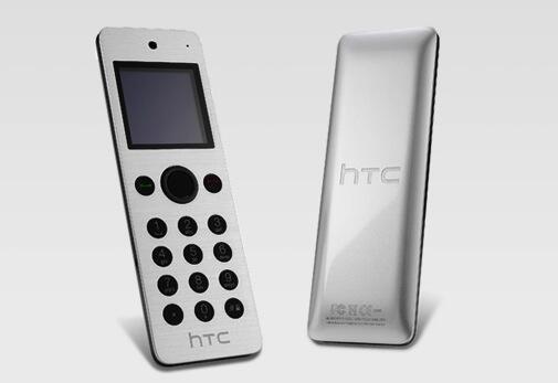 Android butterfly fernbedienung Google HTC zubehör