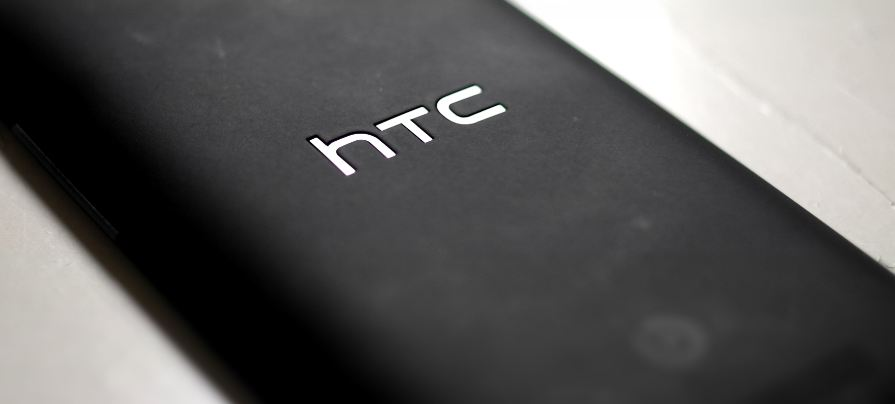 Android HTC marketing