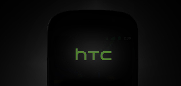 Android facebook facebook handy Facebook Phone Google HTC HTC Myst Smartphone social