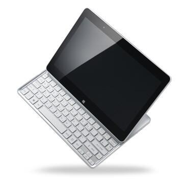 CES 2013 LG Slider win Windows Windows 8