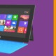msft_surface_testen_uni_header