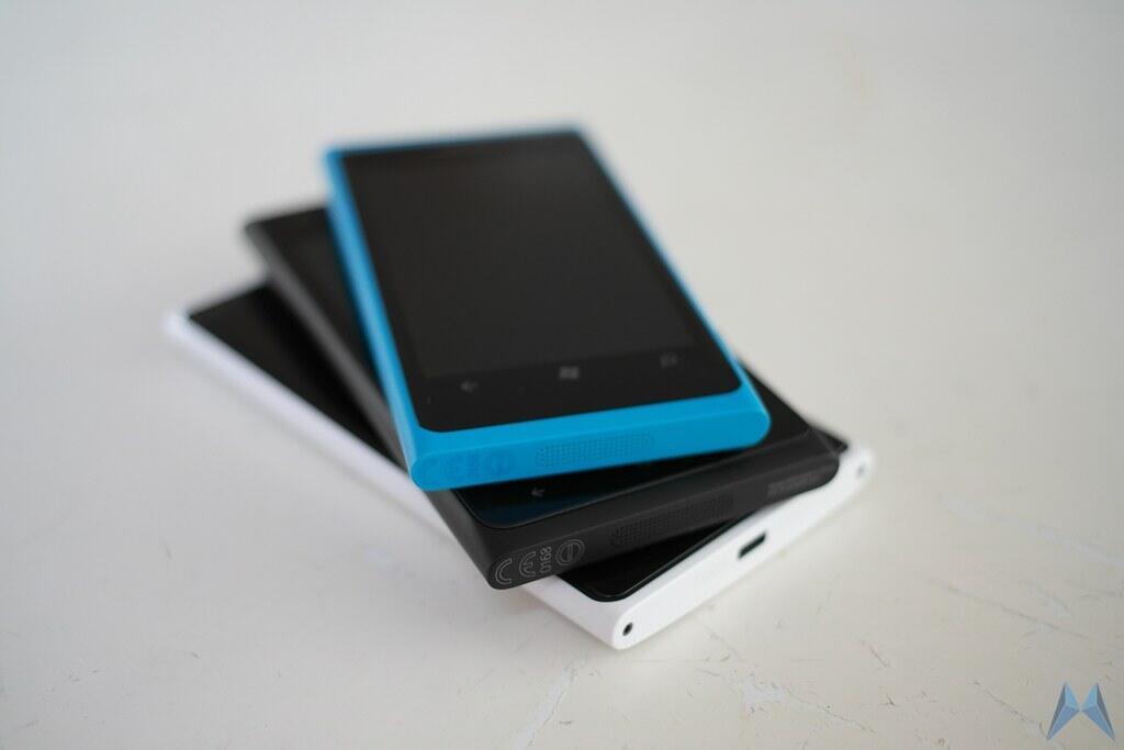 Lumia microsoft quartal surface