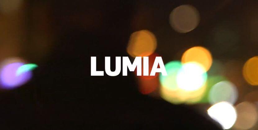 Lumia moneypenny Nokia Windows Phone