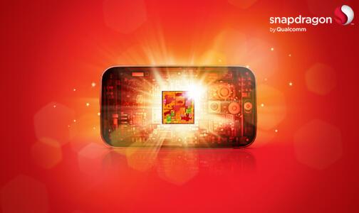 Android cpu prozessor qualcomm Smartphone