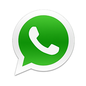 Android in-app Messenger Update whatsapp
