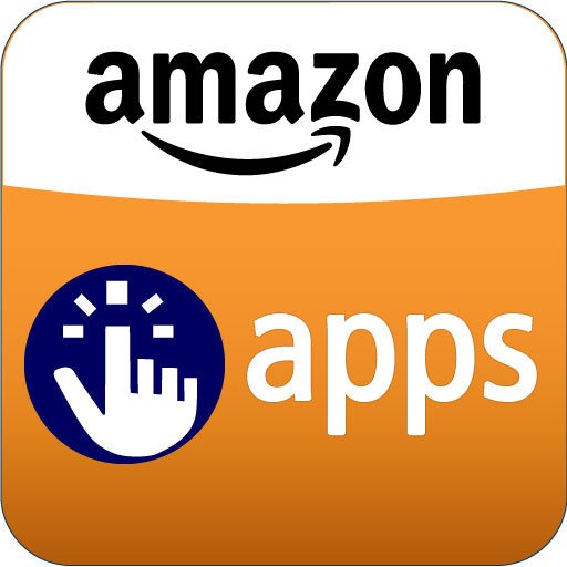 amazon Android Gratis-App des Tages