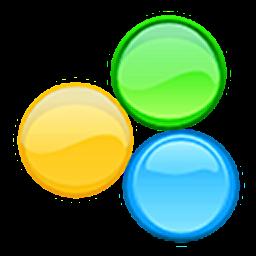 Android dashclock Sperrbildschirm