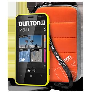 820 aktion Lumia Nokia