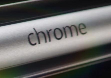 chrome chromebook Google Leak