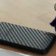 Dbrand Nexus4 Schutz Folie Header