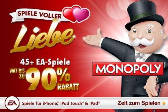Apple deal iOS iPad iphone sale