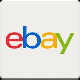 Android ebay