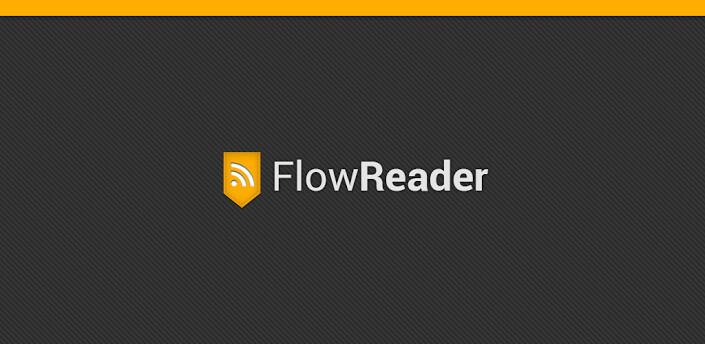 Android app Feed-Reader Google Google Reader