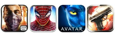 Apple deal fun Game iOS iPad iphone sale Spiel