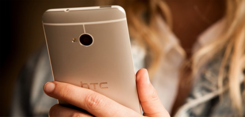 Android Google HTC HTC One Kamera low end lumia 920 microsoft Nokia Smartphones Windows Phone