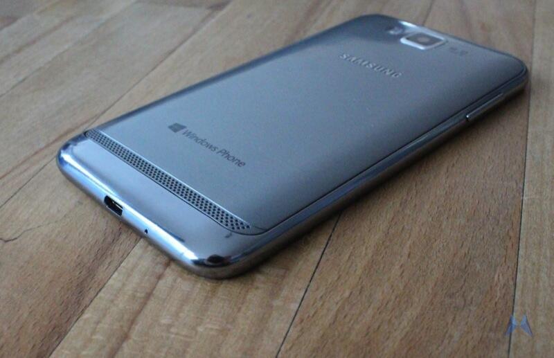 Ativ S Firmware Samsung Update Windows Phone Windows Phone 8.1