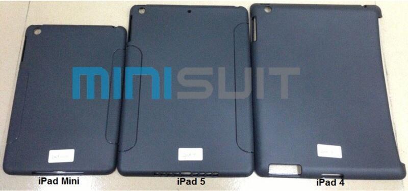 Apple hülle iOS iPad
