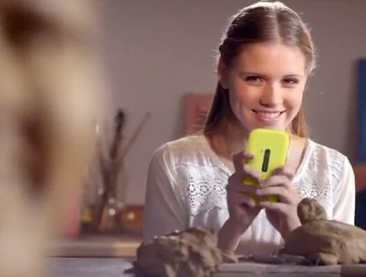 Gerücht Leak Lumia Nokia Windows Phone
