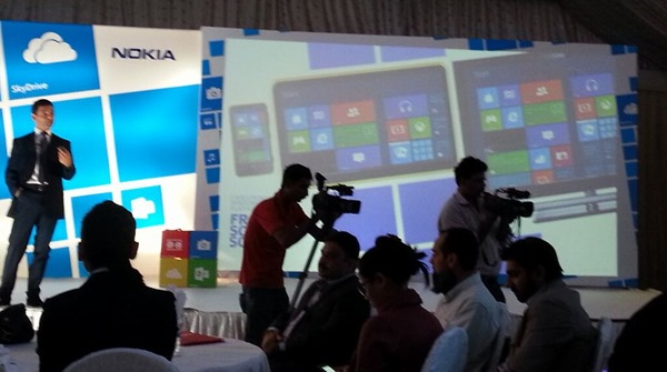 Nokia tablet Windows Windows Phone