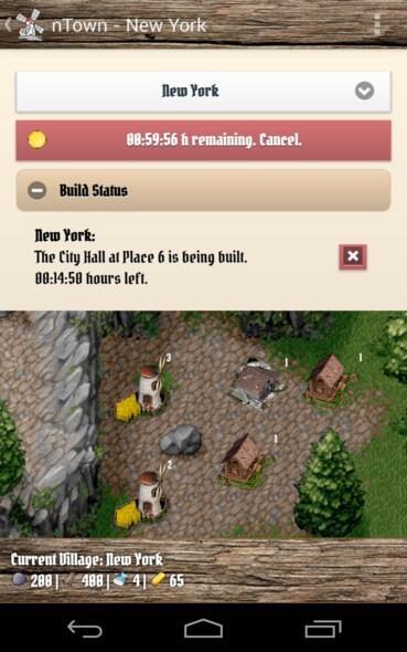 Android fun Game gastbeitrag Spiel