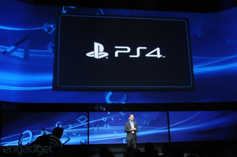 4 Daten playstation Sony