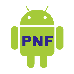 Android modding Push-Notifications root