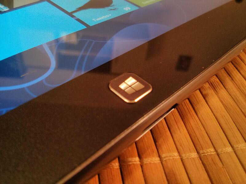 Samsung Windows