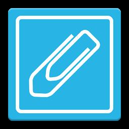 Android Teilen-Dialog