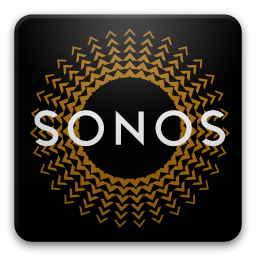 Android controller iOS Sonos Update widget