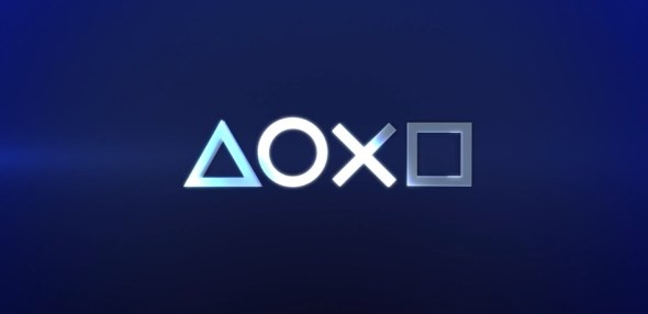 games playstation Playstation 4 Sony Spiele teaser Video