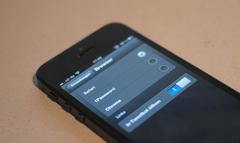 Apple iOS iPad iphone tweetbot twitter