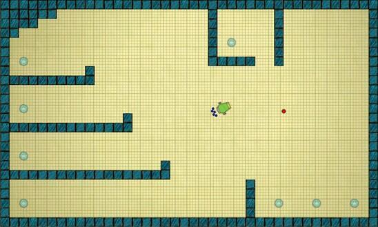 games Geschicklichkeit microsoft Spiele Windows Phone