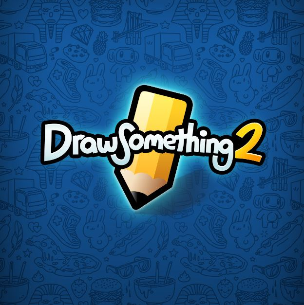 2 Android draw something iOS