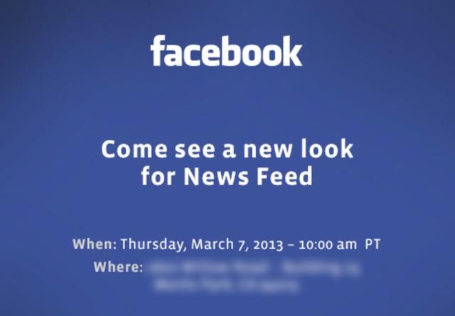 event facebook märz