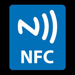 Android AndroidBeam FileBeam nfc