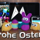 frohe_ostern_header