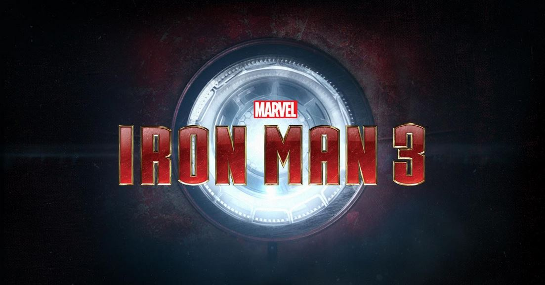 Android gameloft iOS iron man 3