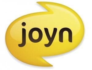 iOS iphone joyn Vodafone