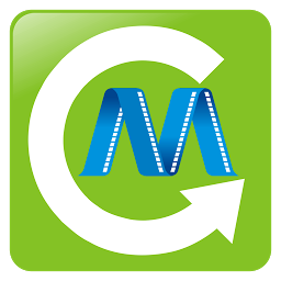 Android Multimedia