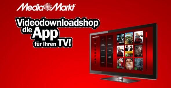 media markt Samsung TV