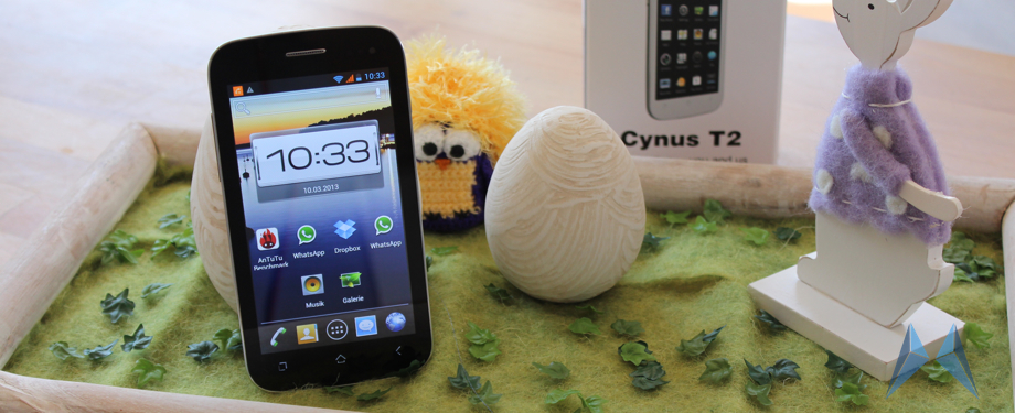 1 5 zoll Android eindrücke Mobistel test