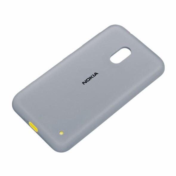 620 Lumia Nokia Windows Phone