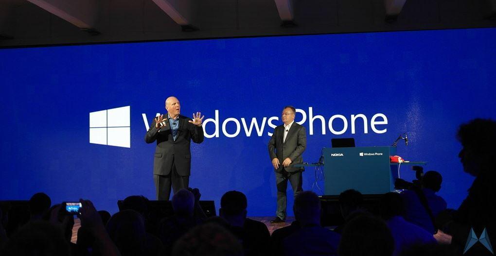 lizenzzahlungen microsoft Nokia Windows Phone