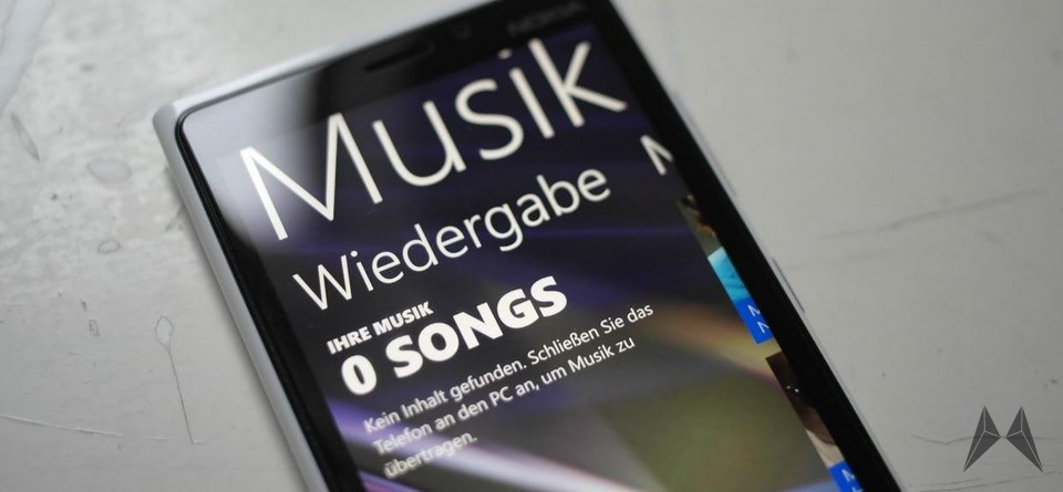 music Musik streaming
