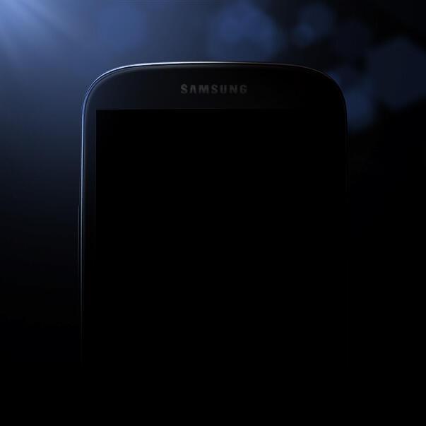 Android galaxy s3 Galaxy S4 Samsung