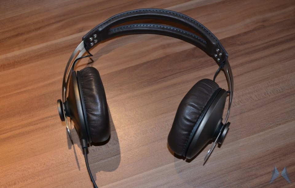 kopfhörer sennheiser zubehör